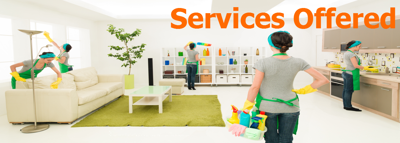 Whole-House-Cleaning-Services-Offered-1400x500